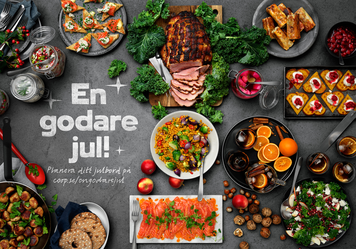 Coop_Jul2016_Julbord_Text