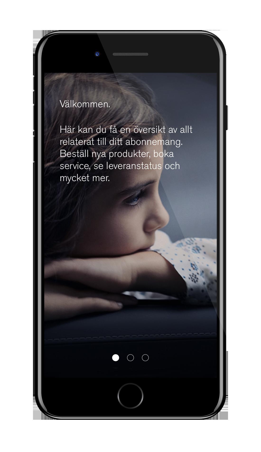 Volvo_MariaThulin_App_2