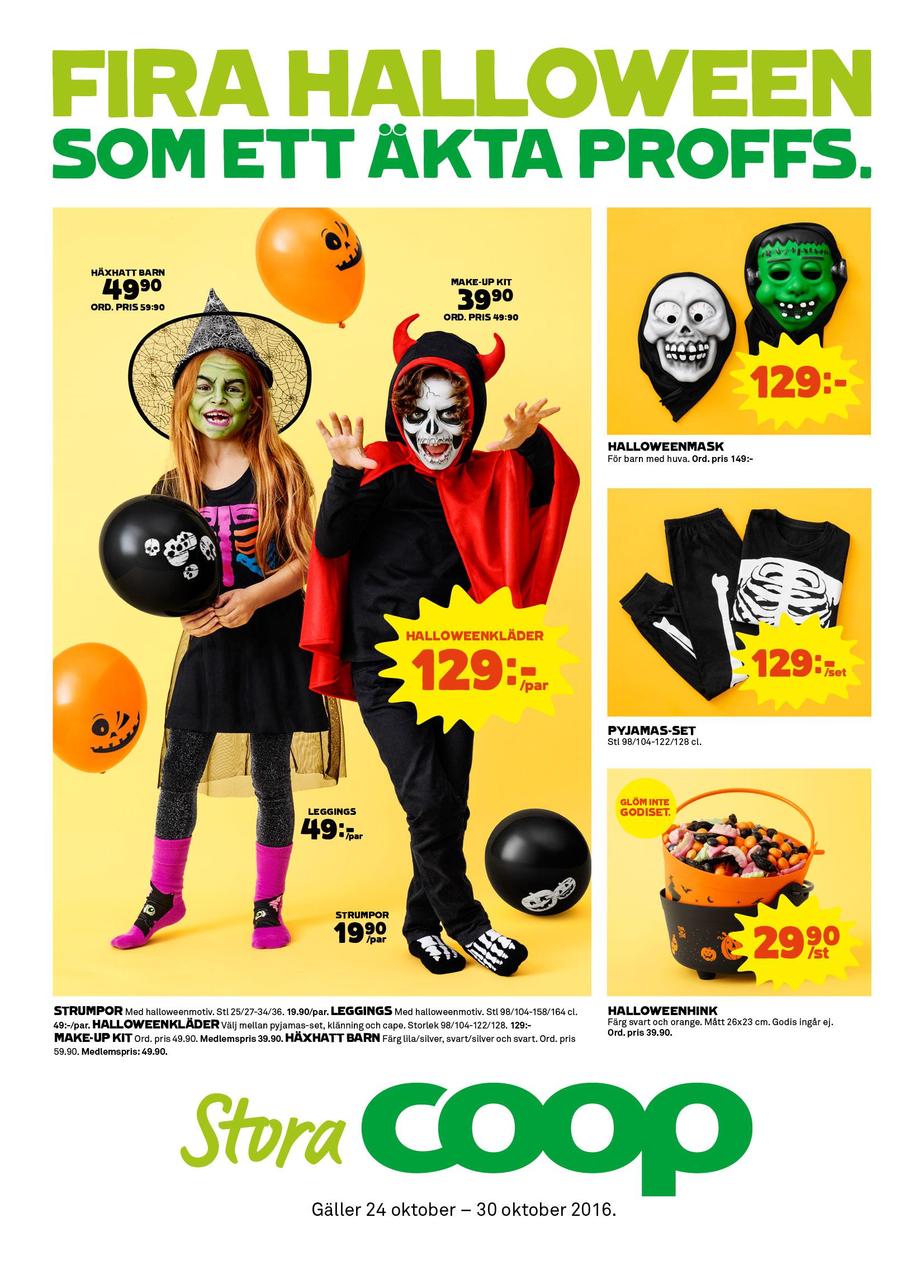Instick_Halloween_v43
