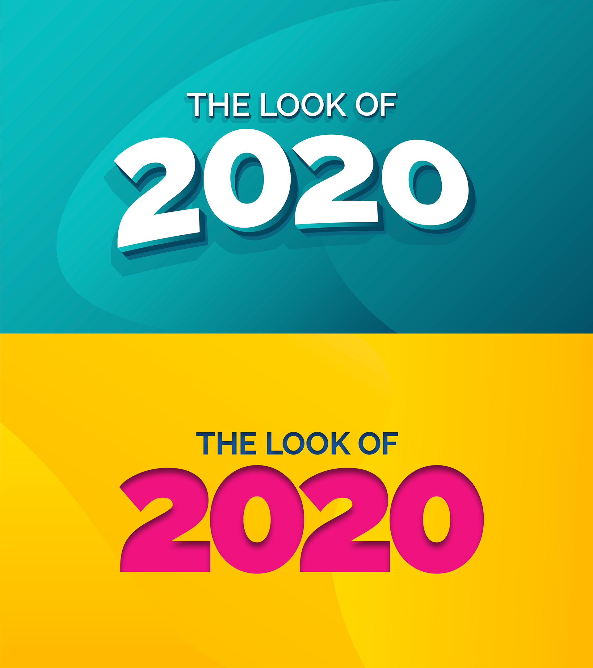 Lookof2020_MariaThulin