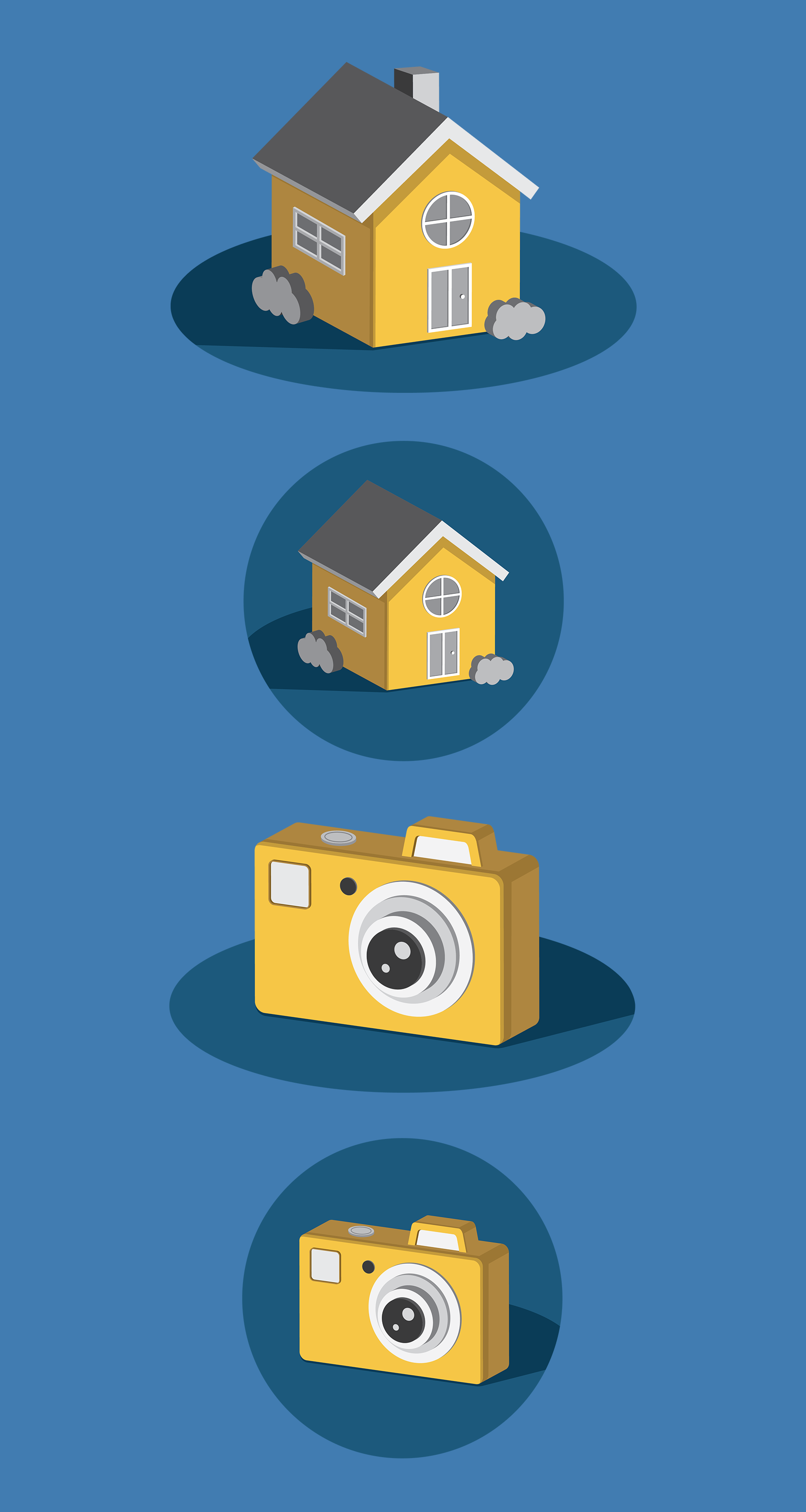 3D_Icons_Portfolio2