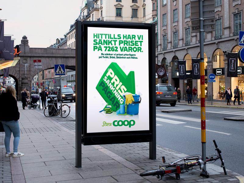 Coop_Kungsgatan_OOH-1