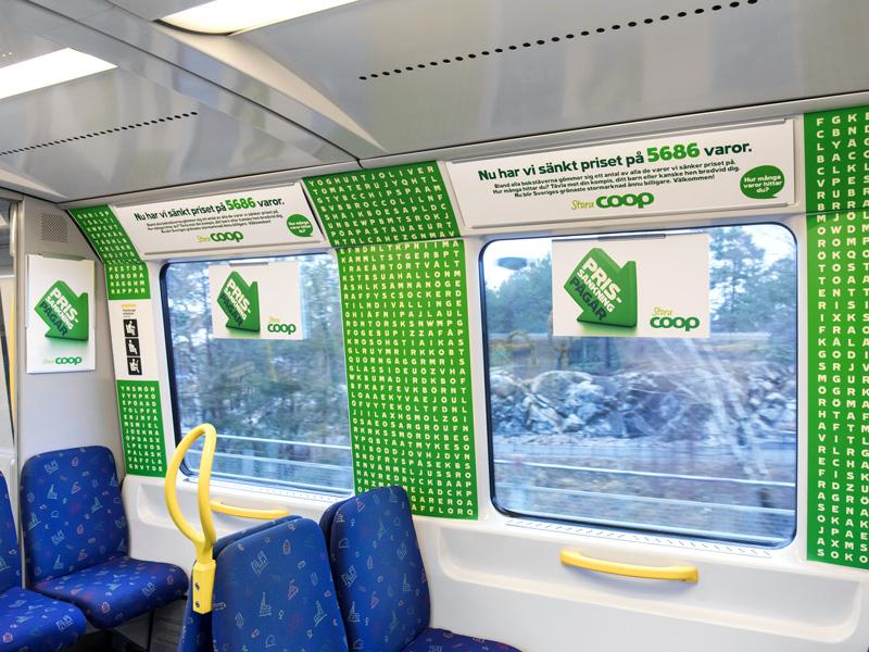 Coop_Train_Domination_1