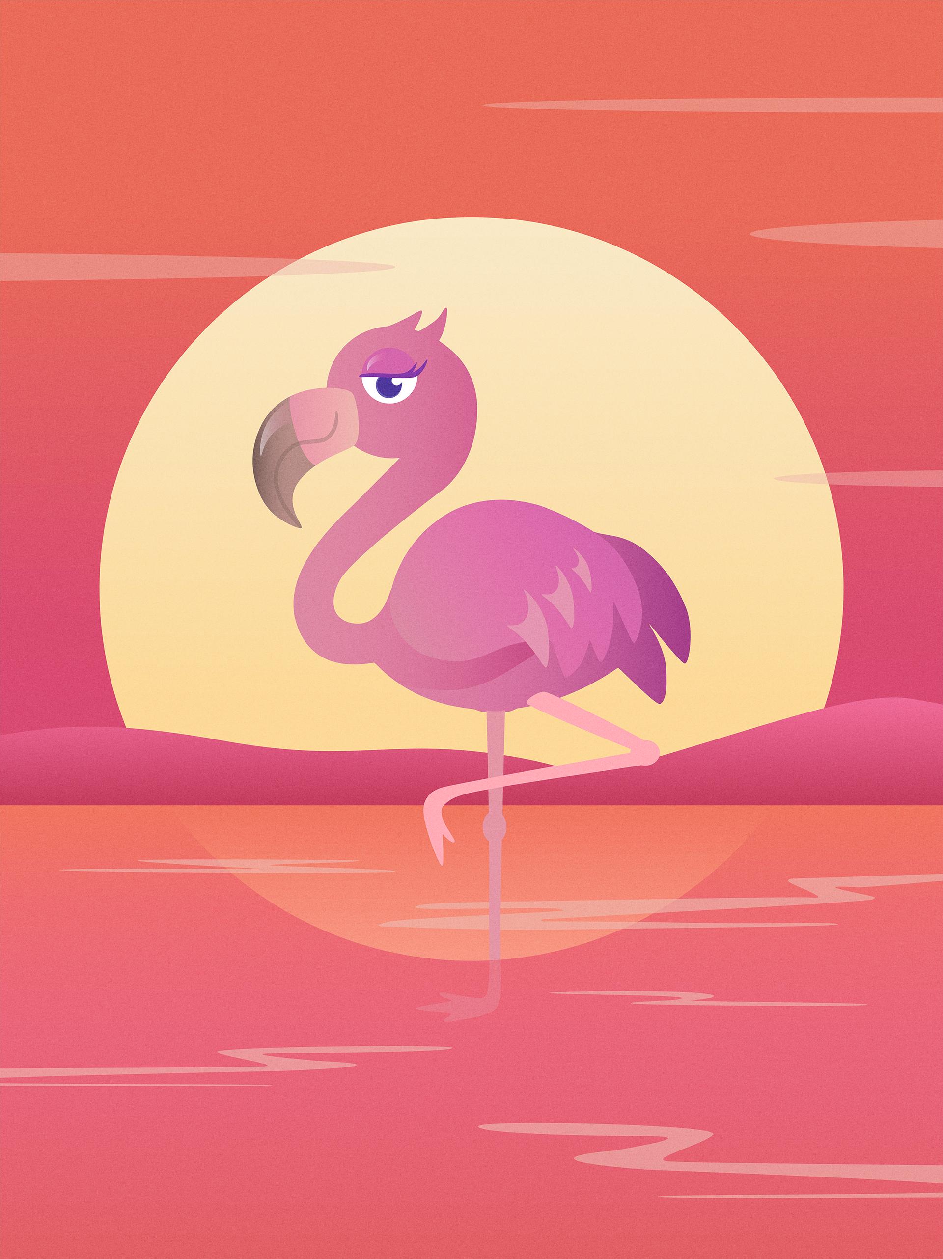 Flamingo_MariaThulin-2