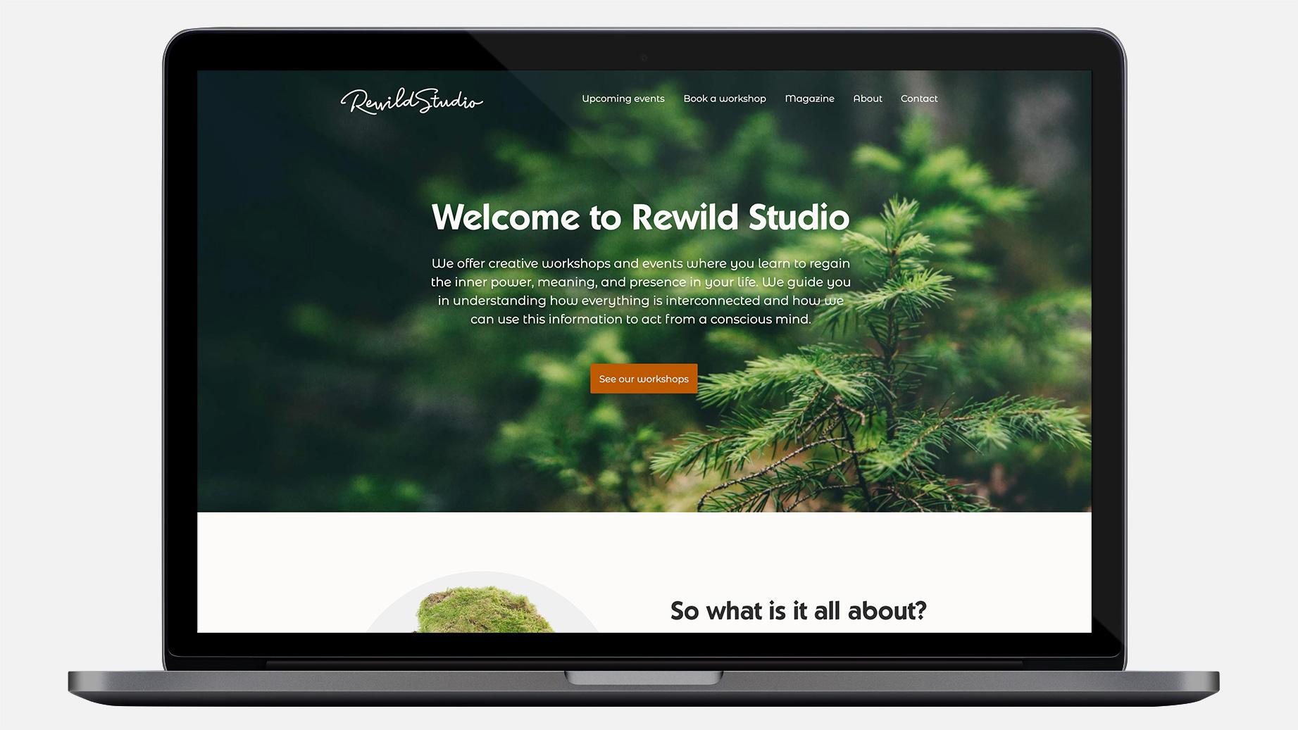 Rewild_Desktop-1