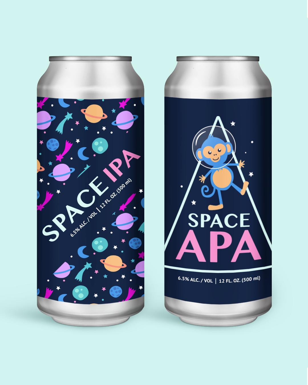 Space_APA_4.5